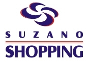 SHOPPING SUZANO